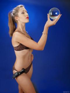 2015-08-16 Dayna Leigh bikini