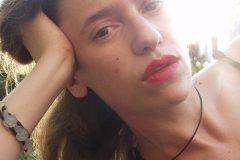 2003-08-08 Chiara