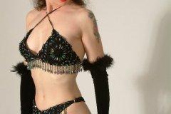 2005-01-14 Chiara tight belt