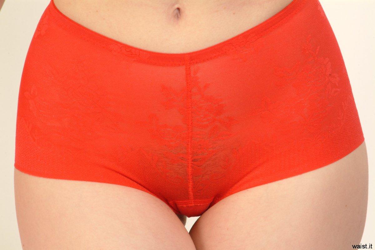 Close Up Panties 47
