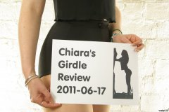 2011-06-17 Chiara girdle review 0