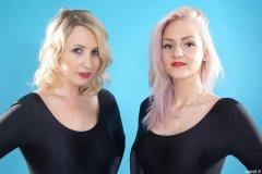 Sammy-Clare and DollyBird 2014-04-13 retro fitness shoot - head shot