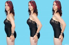 20140712-lauren-posture-demo-1