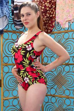 Lora swimsuit