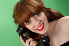 Kirsten-Ria headshot
