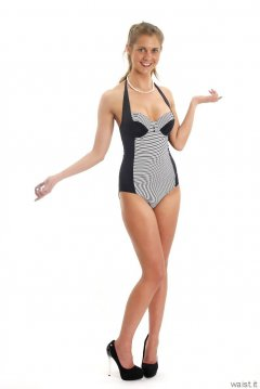 2015-05-04 JaySeaW swimsuit