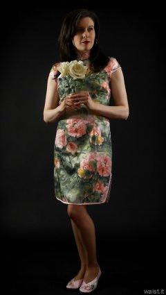 20150515 Jacqueline Hyde experimental shoot