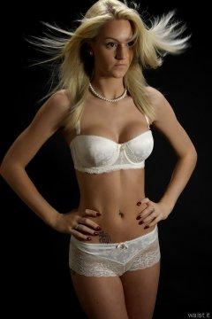2015-06-03 DollyBird's new underwear set