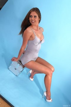 2015-06-03 JaySeaW fitness shoot