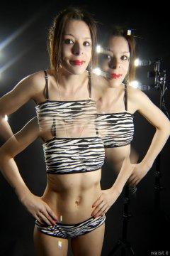 2015-06-06 LTidy fsports bra and matching pants