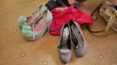 2015-06-21 Esme's outfits