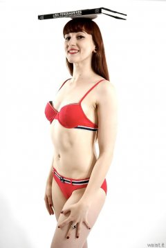 2015-06-21 Esme Shard swimsuit