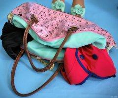 2015-06-21 Esme's bag