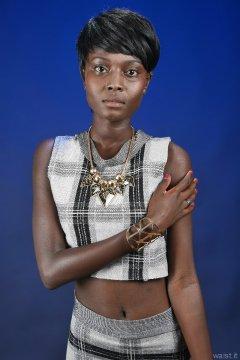 2015-08-14 Ajara fashion shoot