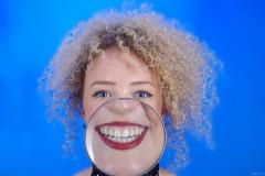 2015-09-13 Jazz - a BIG smile