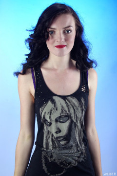 2015-10-24 Jodi Beth pinup shoot