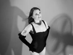 2016-05-07 Emski Carol Wior tummy control swimsuit