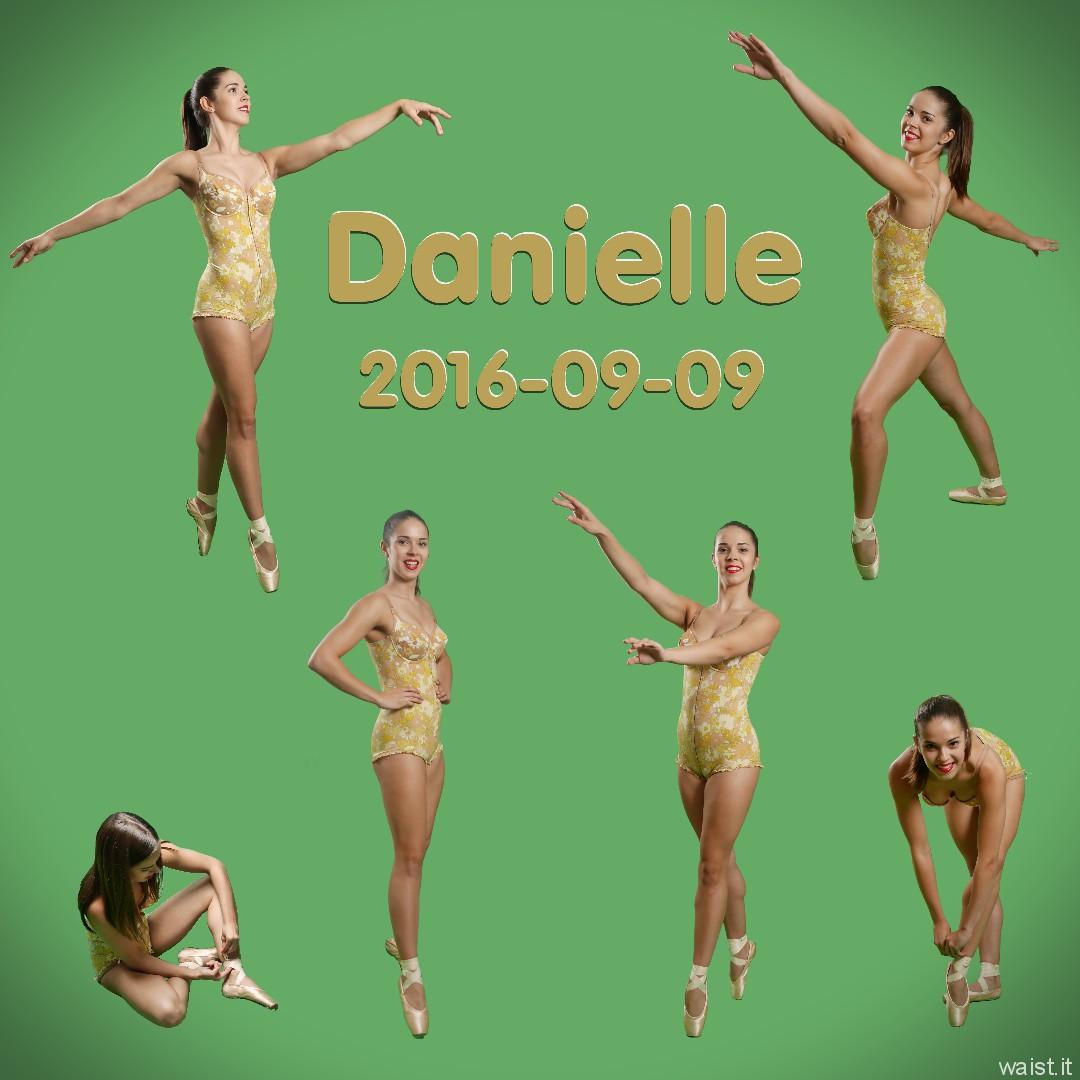 2016-09-09 Danielle Morrison title slide
