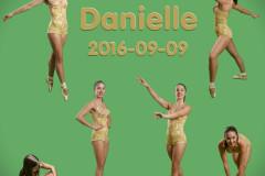 2016-09-09 Danielle the Dancer