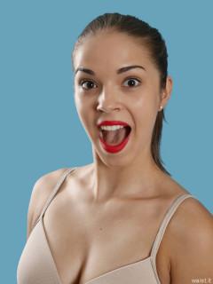 2016-09-09 Danielle Morrison vintage dance pinup shoot
