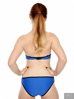 2016-12-28 Helen Rose bikini