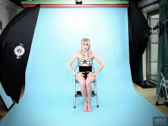 2017-06-10 Emma Lou pinup shoot