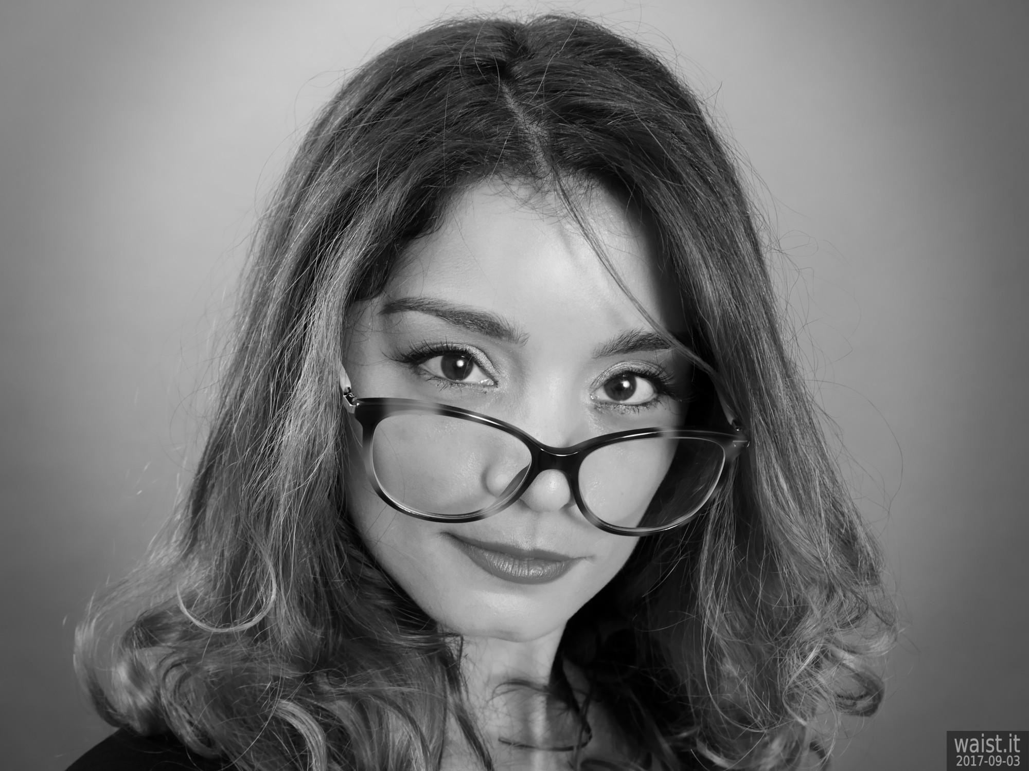 2017-09-03 Paula Soares headshot