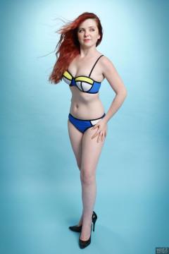 2017-09-17-lj-neoprene bikini