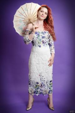 2017-09-17-lj-her own dress