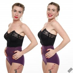 2020-01-18 Danni Moss posture montage