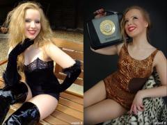 20130907 KVV collage