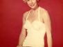 Influences - Doris Day