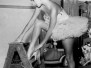 Influences - Elizabeth Taylor