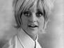 Influences - Goldie Hawn