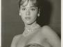 Influences - Jane Fonda