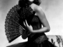 Influences - Loretta Young