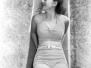 Influences - Olivia de Havilland