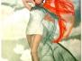 Influences - Rita Moreno
