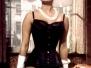 Influences - Sophia Loren